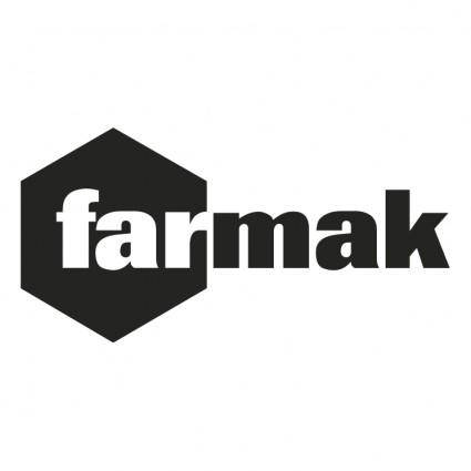 free vector Farmak 0