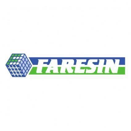 free vector Faresin