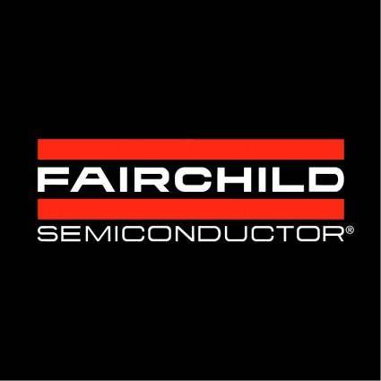 Fairchild semiconductor 0