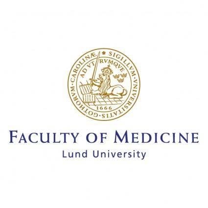 free vector Faculty of medicine