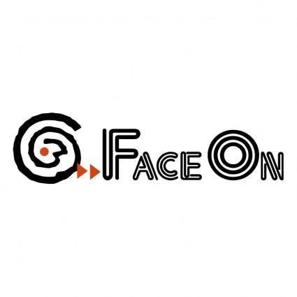 Faceon 0