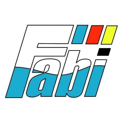 free vector Fabi 1