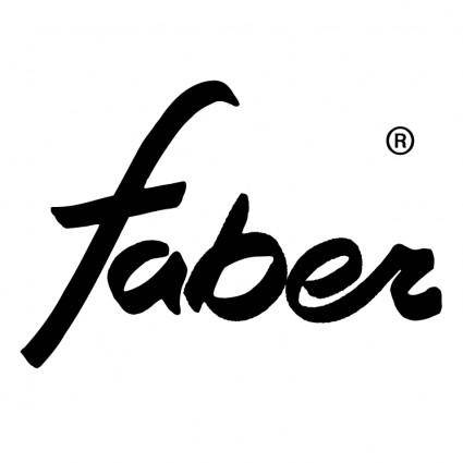 free vector Faber 1