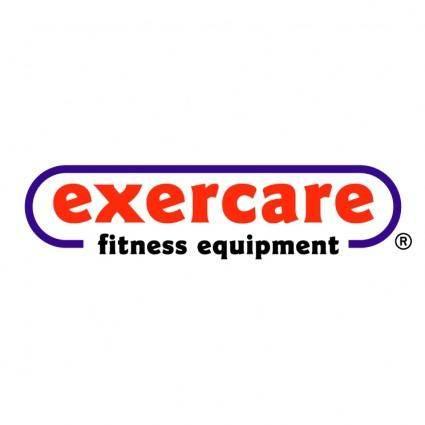 Exercare