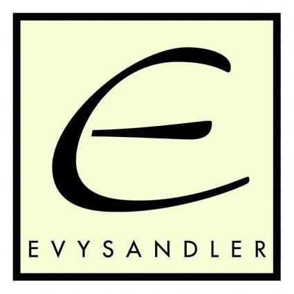 Evy sandler