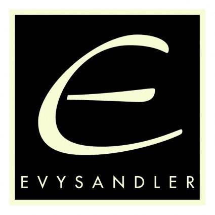 Evy sandler 0