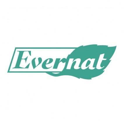 free vector Evernat