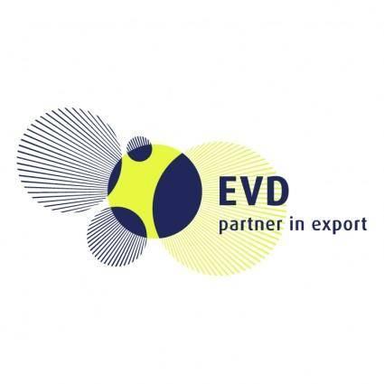 free vector Evd