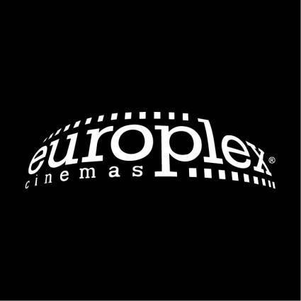 free vector Europlex