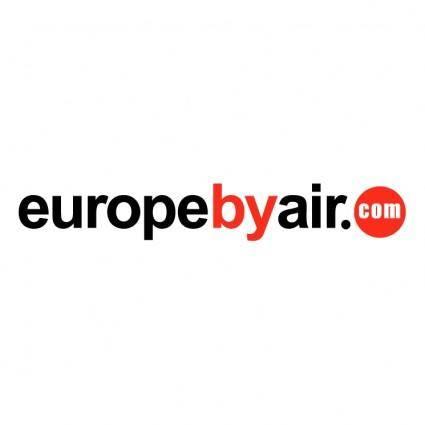 Europebyaircom