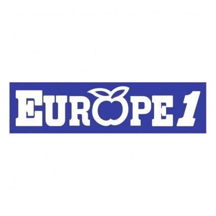 Europe1 1