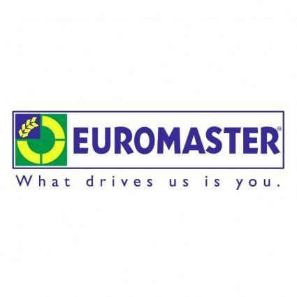 Euromaster 0