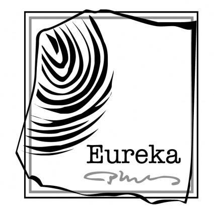 free vector Eureka plus