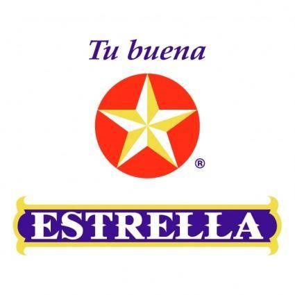 Estrella 0