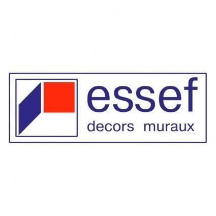 Essef
