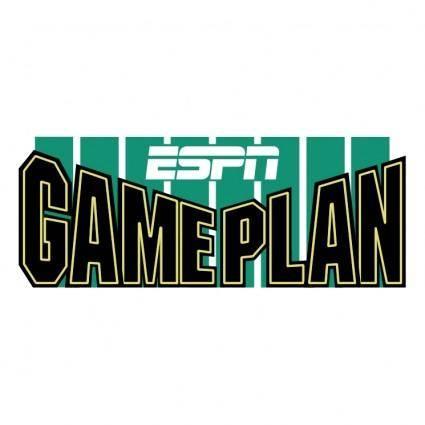 Espn game plan 0