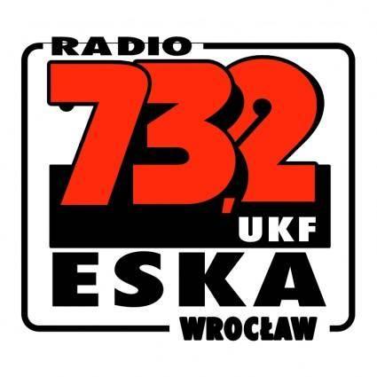 Eska radio 0