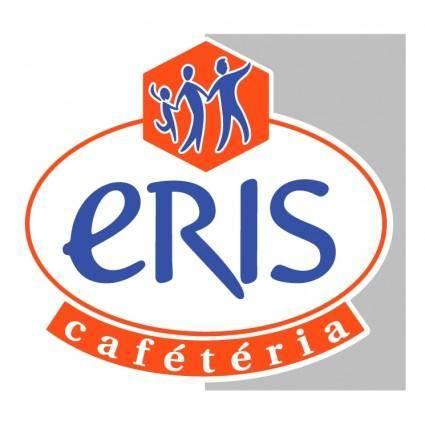 Eris 1