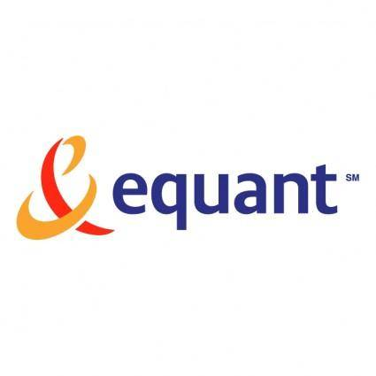 free vector Equant 1