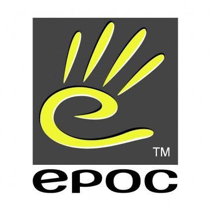 free vector Epoc