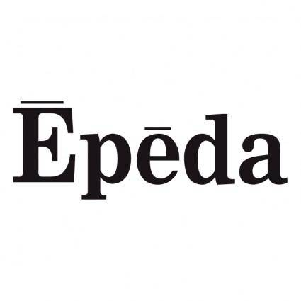 free vector Epeda