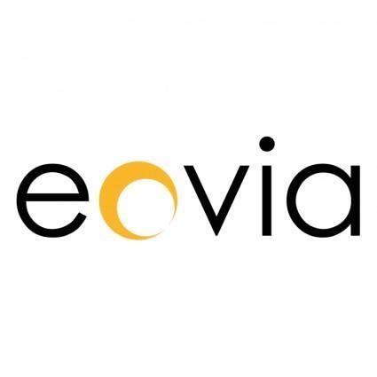 free vector Eovia