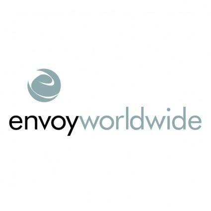 Envoywolrdwide 0