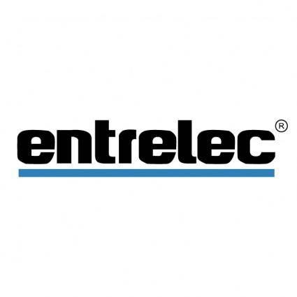 free vector Entrelec
