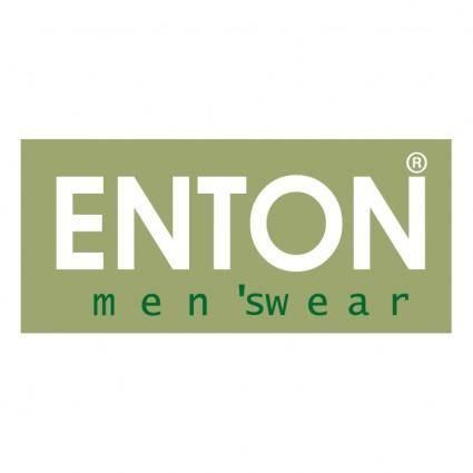 free vector Enton