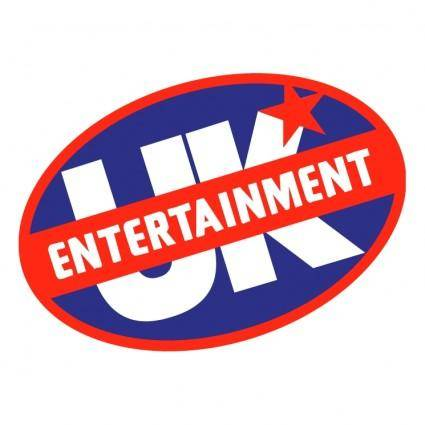 Entertainment uk