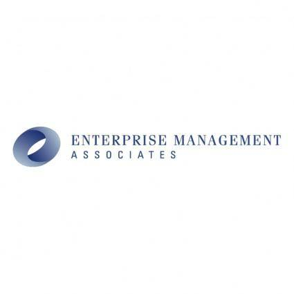 Enterprise management associates 0