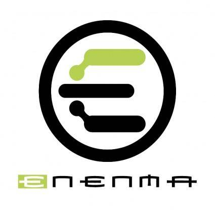free vector Enenma 79 0