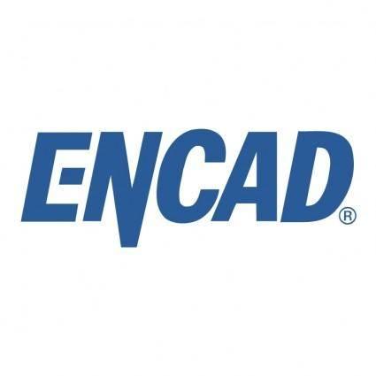 free vector Encad 1