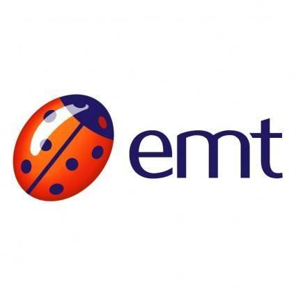 Emt 0