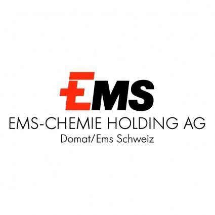 free vector Ems 3