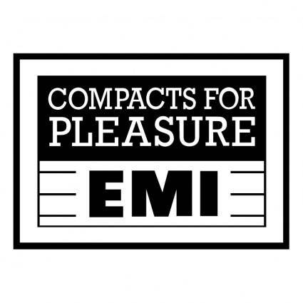 free vector Emi 5