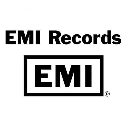 Emi 3