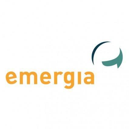 free vector Emergia