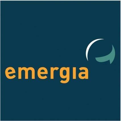 Emergia 3