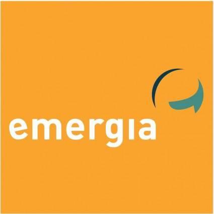 free vector Emergia 2