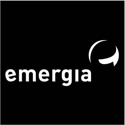 Emergia 1
