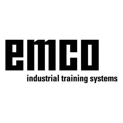 Emco 3