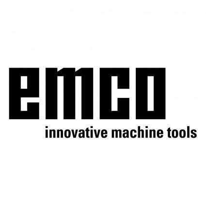 Emco 0