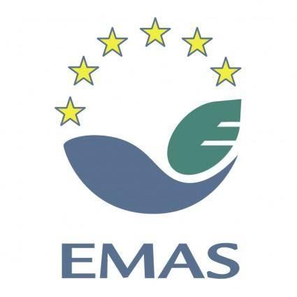 free vector Emas