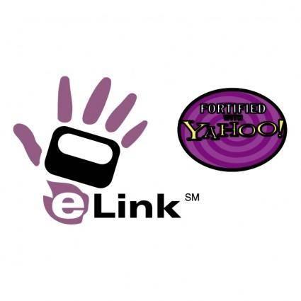 free vector Elink 3