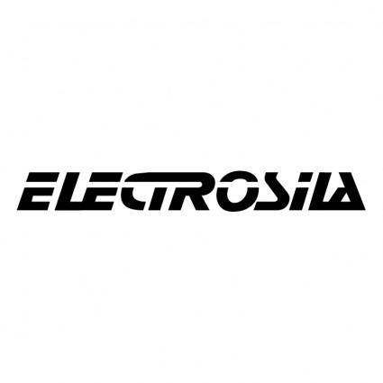 Electrosila 0