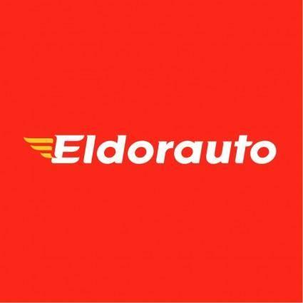 free vector Eldorauto