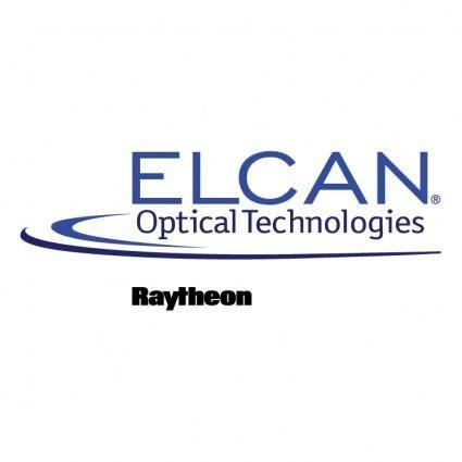 free vector Elcan optical technologies