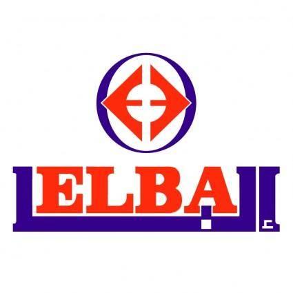 Elba house company
