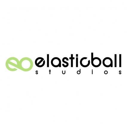 Elasticball studios